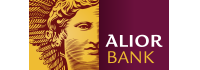 Alior Bank (via Raisin)
