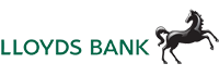 logo Lloyds Bank