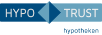 logo Hypotrust