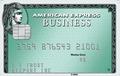American Express Business Green Card