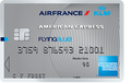 Flying Blue - American Express Silver Card