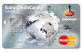 Rabo Zakelijke Creditcard
